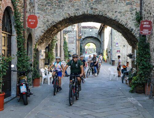 Estate 2020, una riflessione sul turismo in Lunigiana